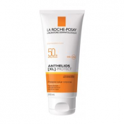 Anthelios XL Protect Corporal FPS 50 c/ 200ml - La Roche-Posay