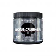 Bone Crusher Suplemento C/ 150g