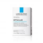 Effaclar Concentrado Sabonete Barra c/ 70g - La Roche-Posay