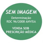 Nux vomica Homaccord c/ 30 ml