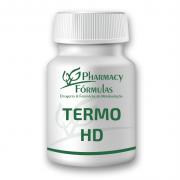 Thermo HD com 30 capsulas