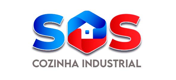 SOS Cozinha Industrial