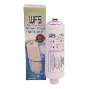 Refil Filtro  Silver Flow Wfs012 Libell Acqua Flex Press