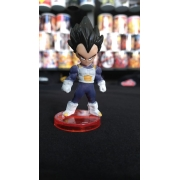 BONECO VEGETA (DRAGON BALL)