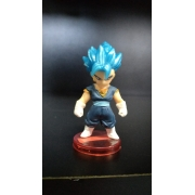 BONECO VEGETTO (DRAGON BALL)