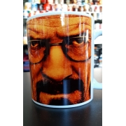 CANECA BREAKING BAD WAL