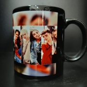 CANECA NOW UNITED FOTO