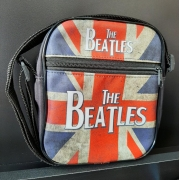 SHOULDER BAG THE BEATLES