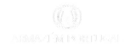 Armazém Portugal