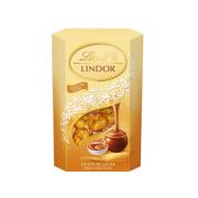 Chocolate Lindt Dulce De Leche Lindor Balls 200G