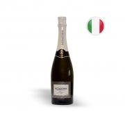 Espumante Italiano Branco Riccadonna Asti Garrafa 750ML