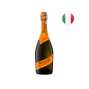 Espumante Italiano Prosecco Mionetto Orange Label D.O.C Brut Garrafa 750ML