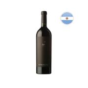 Vinho Argentino Tinto Alma Negra Mistério by Ernesto Catena 2017 - 750ML