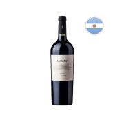 Vinho Argentino Tinto Amadeo Gran Reserva Malbec 750ML