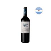 Vinho Argentino Tinto Andeluna Raices Cabernet Sauvignon 750ML
