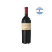Vinho Argentino Tinto Angelica Zapata Malbec Garrafa 750ML