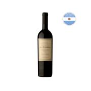 Vinho Argentino Tinto DV Catena Malbec - Malbec 2017 - 750ML
