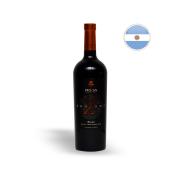 Vinho Argentino Tinto Prozan Grand Blend 750ML