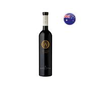 Vinho Australiano Tinto Bremerton Old Adam Shiraz 2017 - 750ml