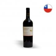 Vinho Chileno Condor Millaman Cabernet Sauvignon Tinto 750ml