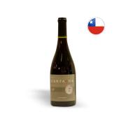 Vinho Chileno Tinto Cantagua Reserva Limited Edition Pinot Noir Garrafa 750ML