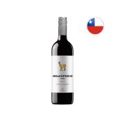 Vinho Chileno Tinto Hemisferio Cabernet Sauvignon 750ML