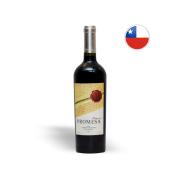 Vinho Chileno Tinto Promesa Cabernet Sauvignon Reserva Garrafa 750ML