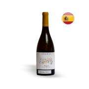 Vinho Espanhol Branco Abadal Picapol Garrafa 750ML