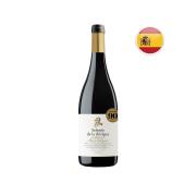 Vinho Espanhol Tinto Senoria De La Antigua Mencia 2012 750ML