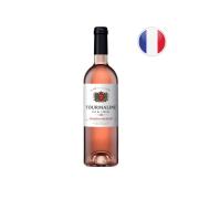 Vinho Francês Rosé A de Coligny Tourmaline 750ML