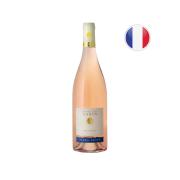 Vinho Francês Rosé Domaine Sorin Terra Amata - 750ML