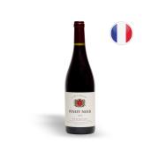Vinho Francês Tinto A De Coligny Pinot Noir Garrafa 750ML