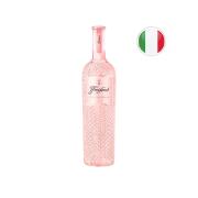 Vinho Italiano Rosé Fino Freixenet Italian Rose 750ML