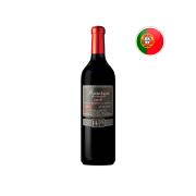 Vinho Português Tinto Reserva dos Amigos Regional Lisboa 2016 - 750ML