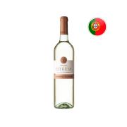 Vinho Verde Português Estreia Alvarinho Loureiro - 750ML
