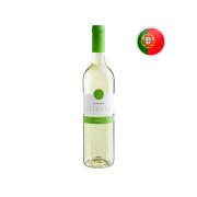 Vinho Verde Português Estreia Branco - 750ML