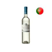 Vinho Verde Português Estreia Loureiro - 750ML