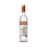 Vodka Russa Stolichnaya 750ML