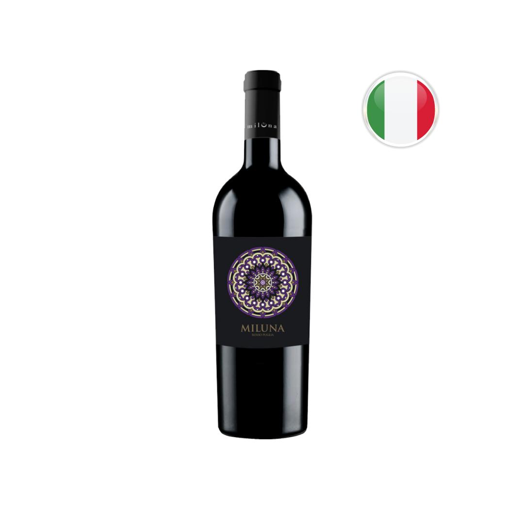 Kit Seleção Itália - 3 unidades