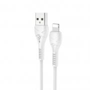 CABO USB SAFE & SOFT ANTI-BENDING HOCO