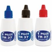 TINTA PARA PINCEL ATOMICO PILOT 37ML