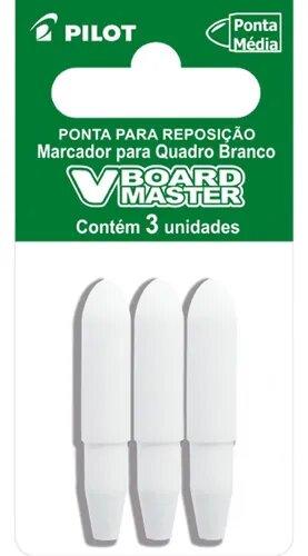 PONTEIRA PARA MARCADOR DE QUADRO BRANCO