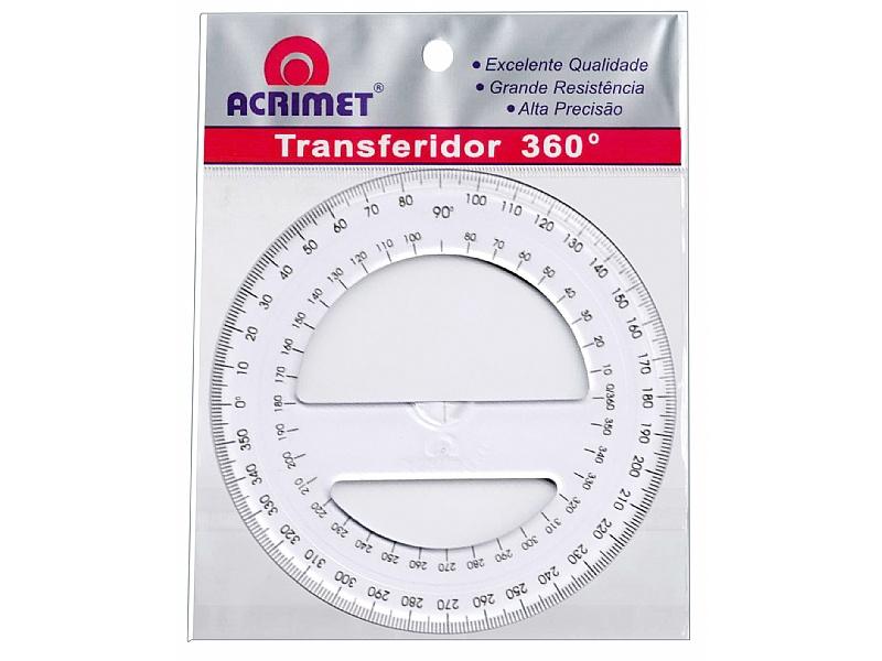 TRANSFERIDOR 360° ACRIMET