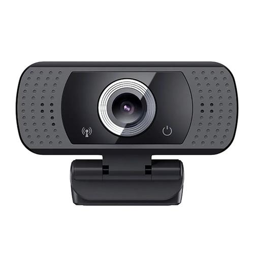 WEBCAM HD PRO HAVIT HV-HN02G
