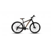 Bicicleta Aro 29 Heal Way 21V
