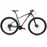 Bicicleta TSW HUNCH 2021/2022