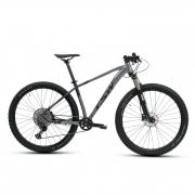 Bicicleta TSW YUKON 12V
