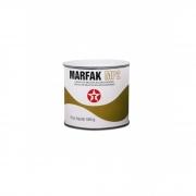 GRAXA LUBRIF 500GR MARFAK MP2 - TEXACO