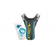 Mochila Hidratação Sprint 1,5L - ATRIO