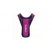 Mochila Hidratação Sprint 1,5L Rosa  - ATRIO